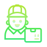 icons8-supplier-96